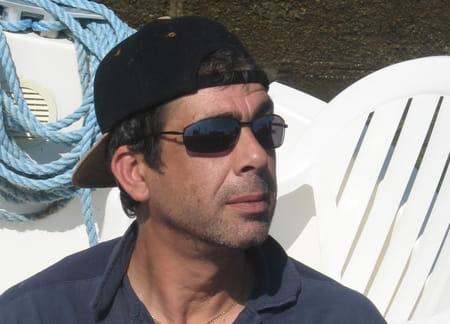 Norbert Journo