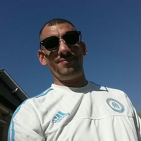 Mohamed Taamali