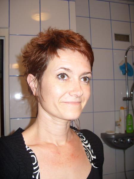 Véronique Pagani