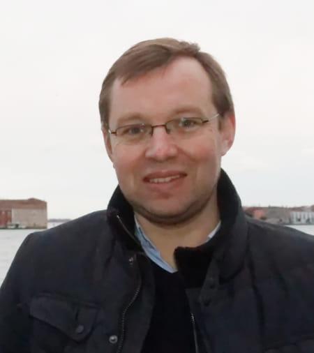 Guillaume Leclercq