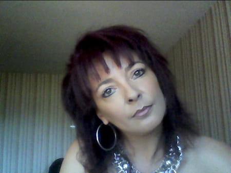 Christine Esclassan