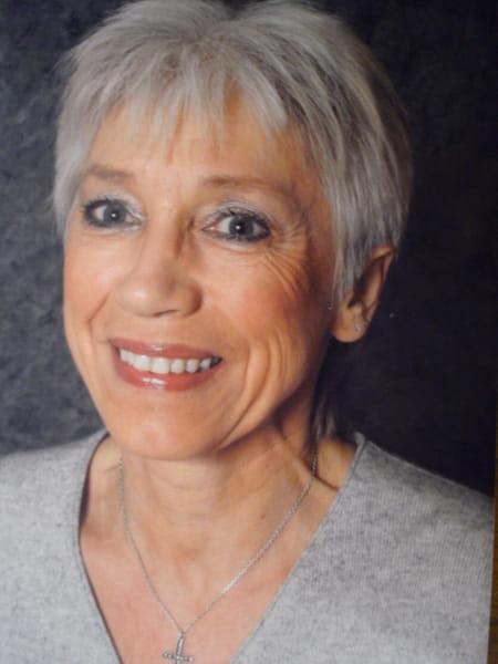 Lysiane Himbert