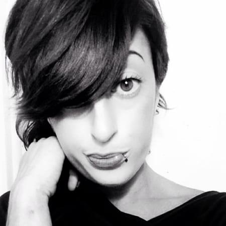 Mylena Fonseca