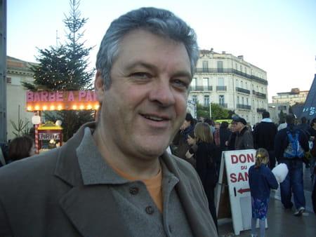 Philippe Tellechea