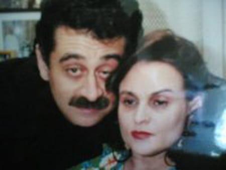 Loubna Fassi  Fihri