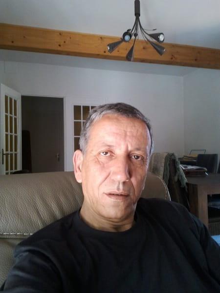 Kamel Khelifa
