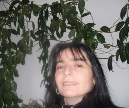 Cathy Esposito