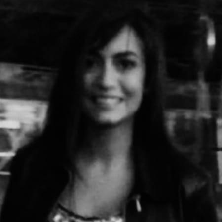 Alexandra Rouel
