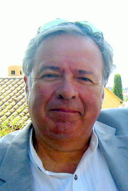 Gérard Castello