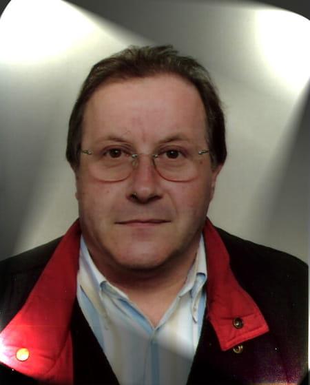 Didier Astier
