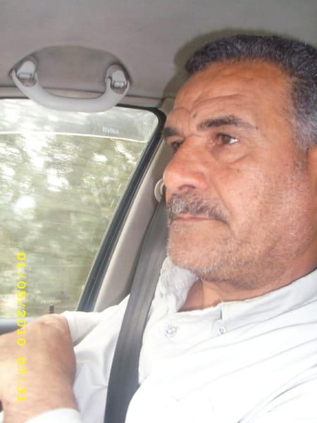 Arab Amhir