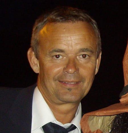 Philippe Fessier