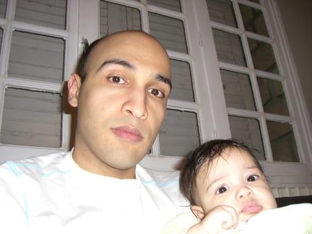 Abdellah Hadef