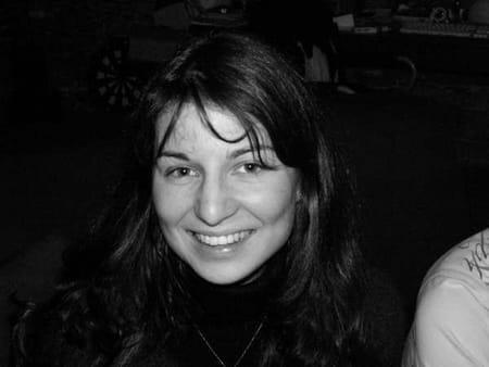 Lauriane Brunet