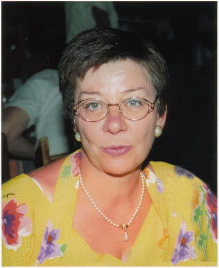 Danielle Salembier