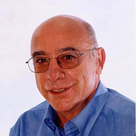 Yves Barré