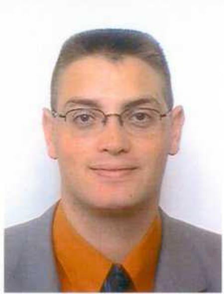 Julien Lagier