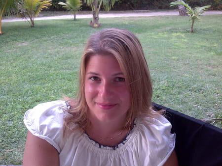 Karine Arco