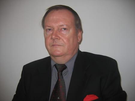 Erick Laisnez