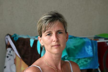 Sylvie Pillot