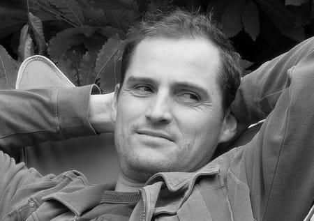 Jérôme Daubresse