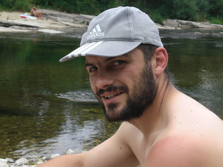 Nicolas Prevost