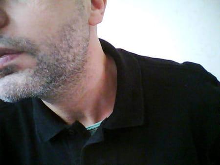 Philippe Pichon