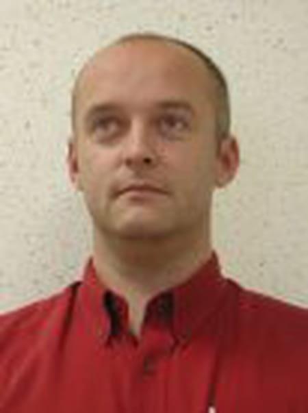 Emmanuel Alligier