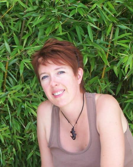Valérie Montiton