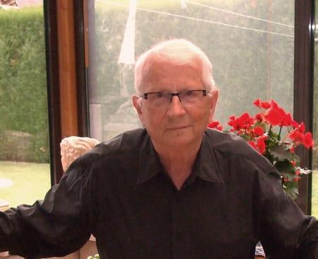 Henri Solaro