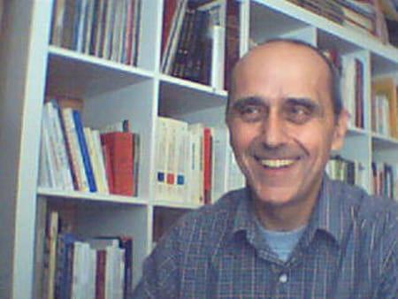 Jean- Claude Cheminal