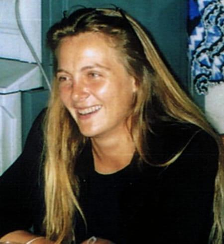 Lydie Klein