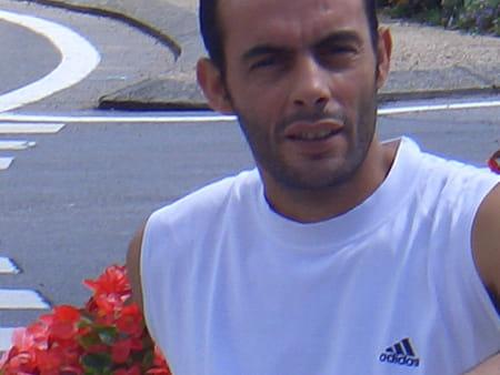 Smael Ardjoune