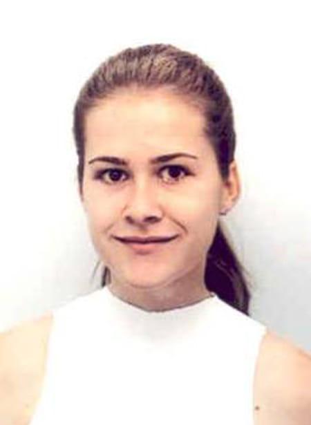Hélène Audeval