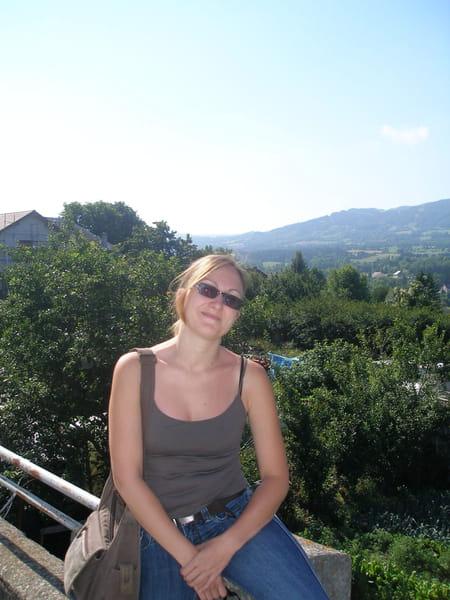 Martine Derhille