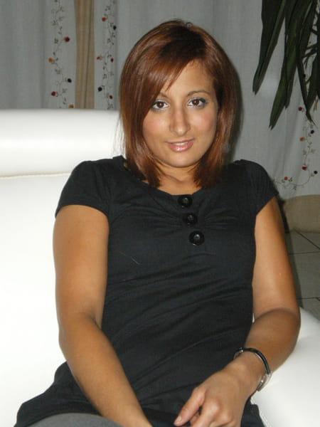 Sabah Boulouiz