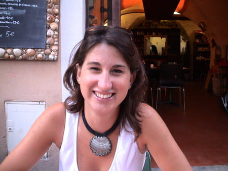 Caroline Bonachera