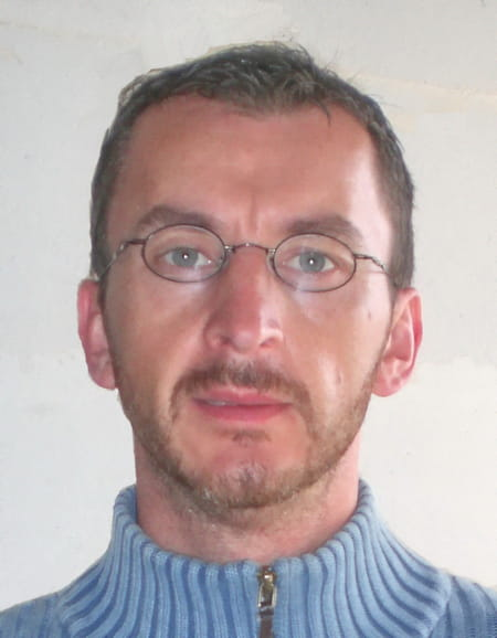 Denis Fontaine