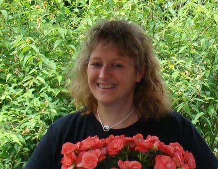Nadine Authie
