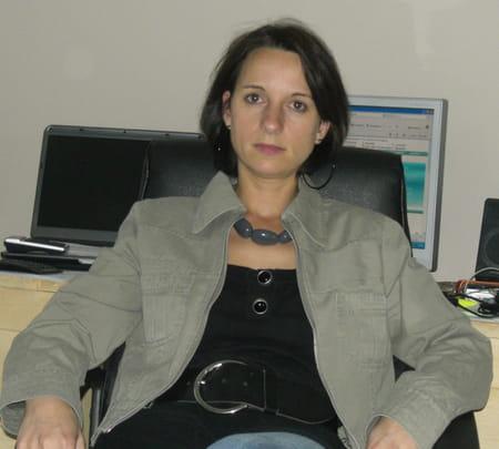 Fanny Pichard
