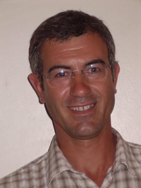 Alain Chatelard