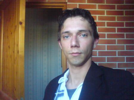 Florian Loupiac