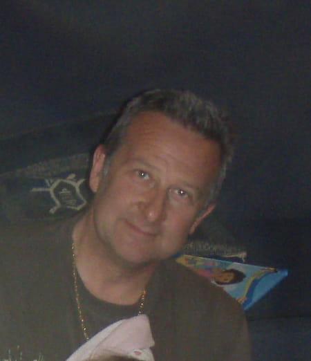Jean  Paul Vinciguerra