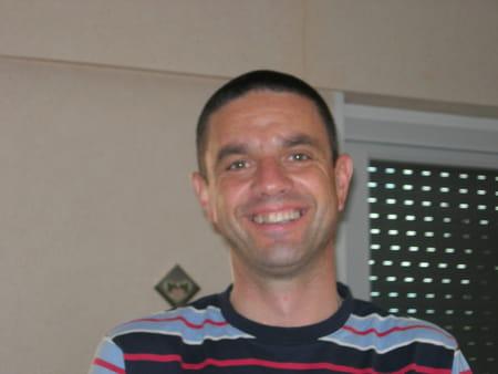 Jean- Luc Duval
