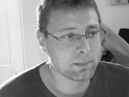 Xavier Michelet