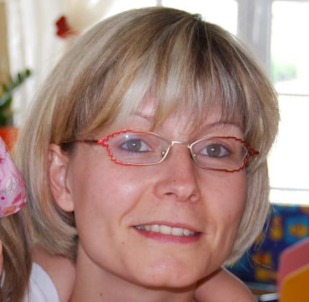 Delphine Bonzani