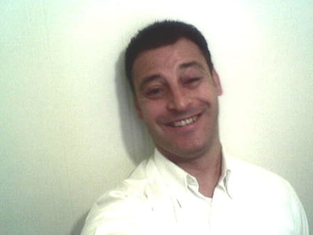 Yves Despret