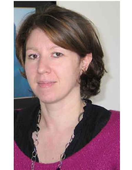Céline Massa