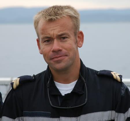 Arnaud Demota