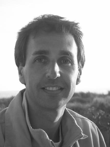 Laurent Bereschel